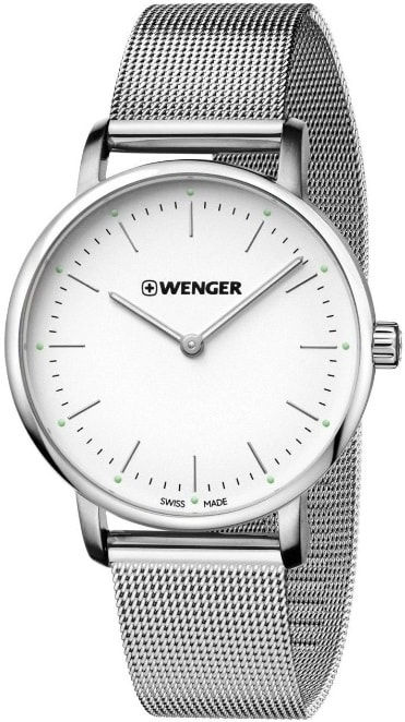 Wenger Urban Classic Lady 01.1721.111