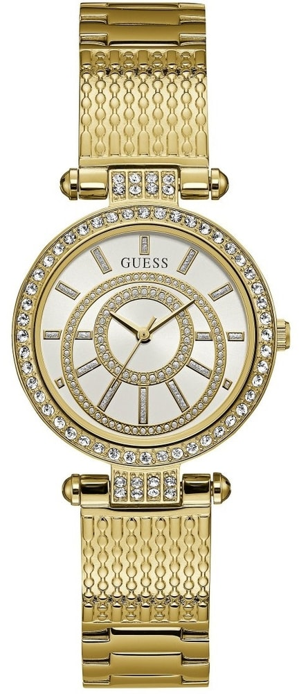 Guess Muse W1008L2