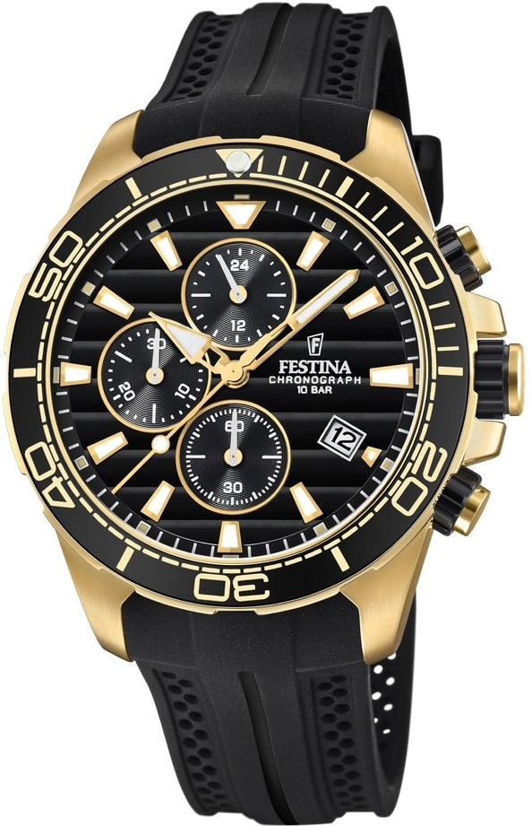 Festina THE ORIGINALS 20368-1