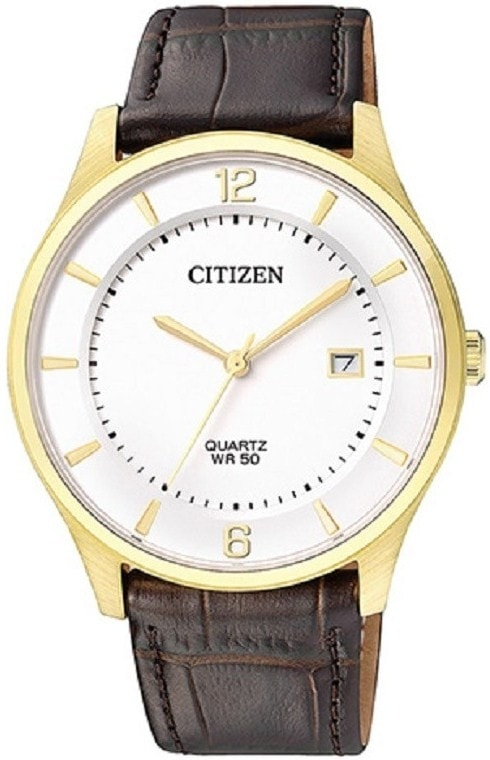 Citizen Sport BD0043-08B