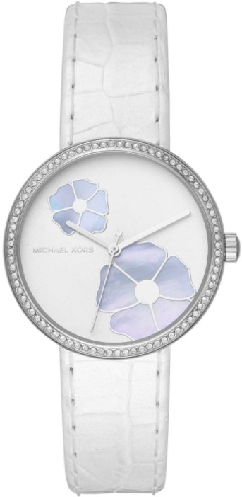 Michael Kors Courtney MK2716