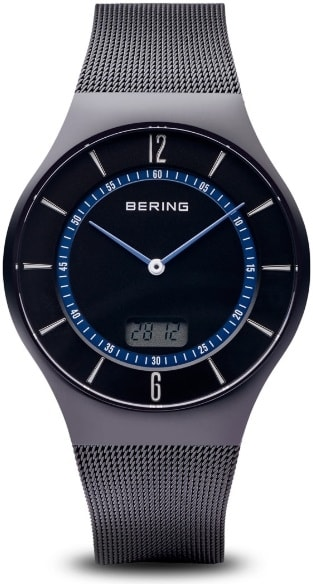 Bering Radio Controlled 51640-228