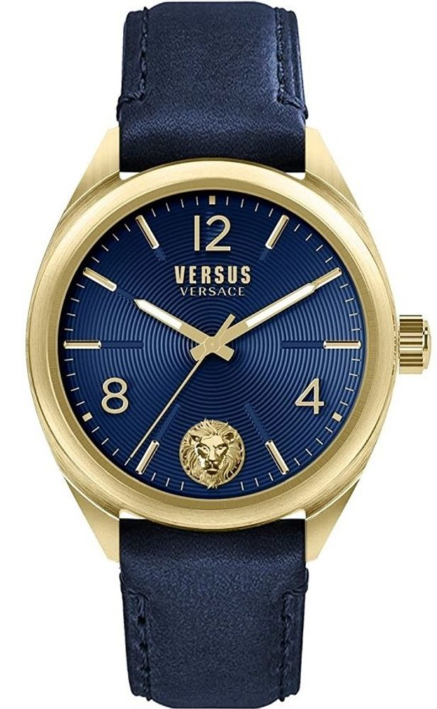 Versus Versace Lexington VSPLI0219