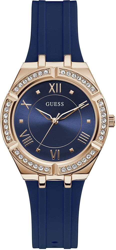 Guess Cosmo GW0034L4