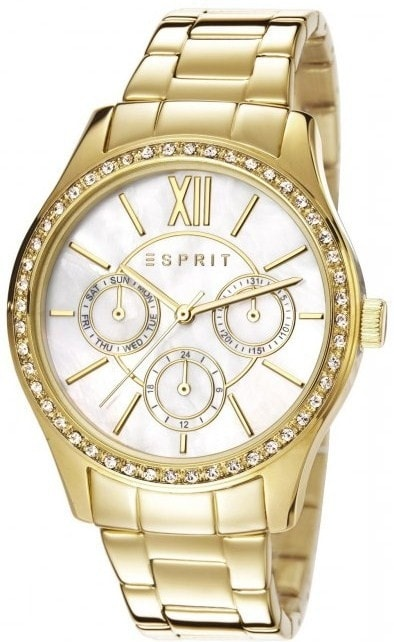 Esprit Ladies Collection ES107782002