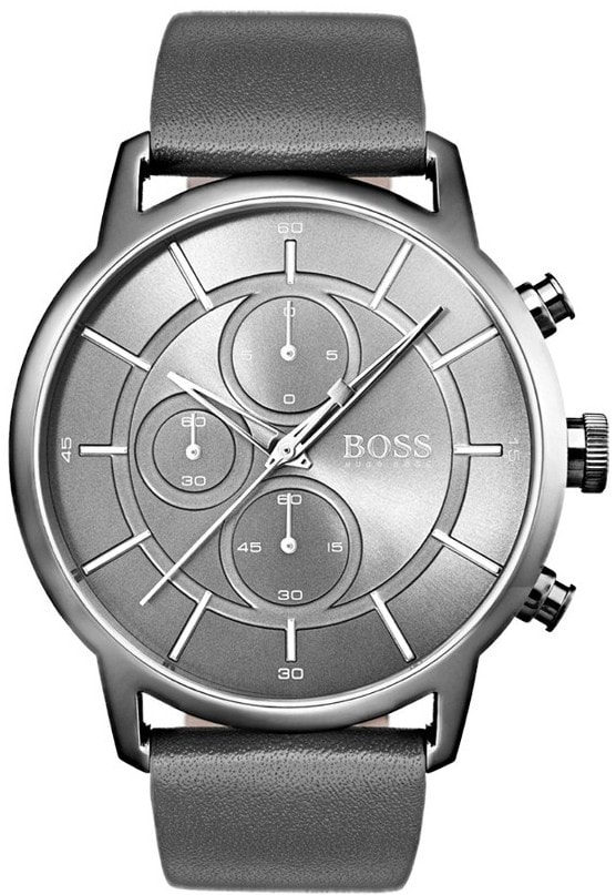 Hugo Boss  Architectural 1513570