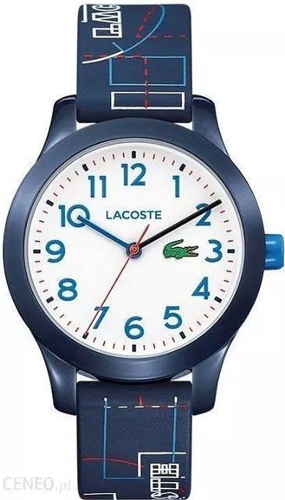 09828b961 Lacoste 12.12 2030008 - 30 dní na vrátenie tovaru | Luxusné značkové ...