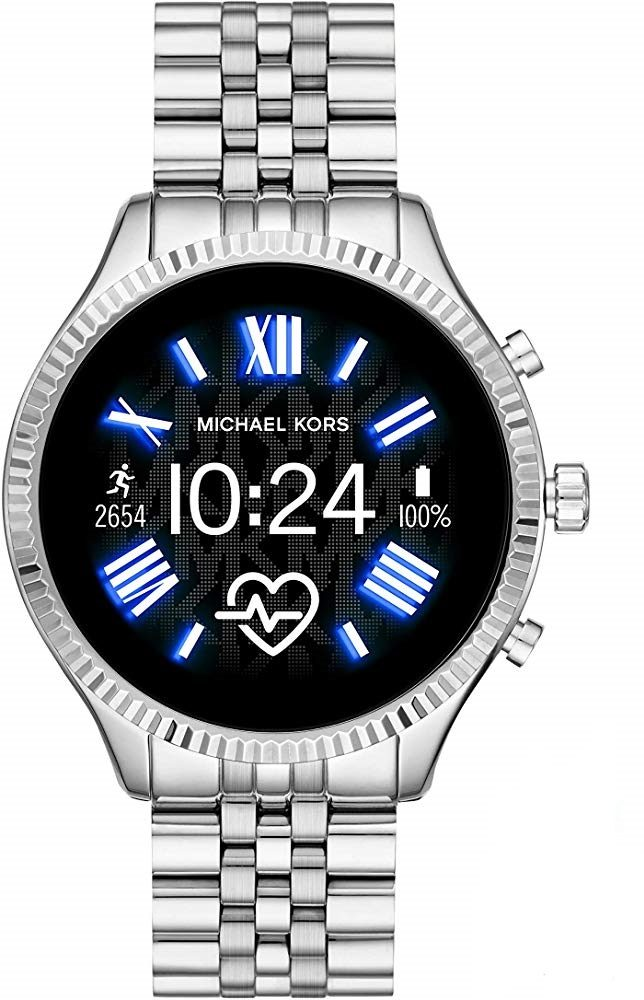 Michael Kors Access Lexington Touchscreen MKT5077