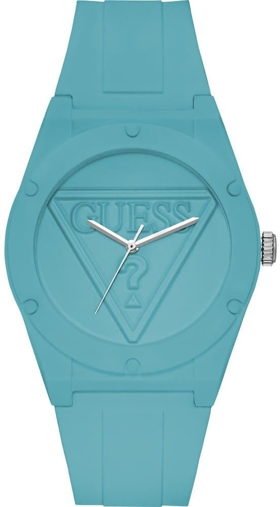 Guess  Retro Pop W0979L10