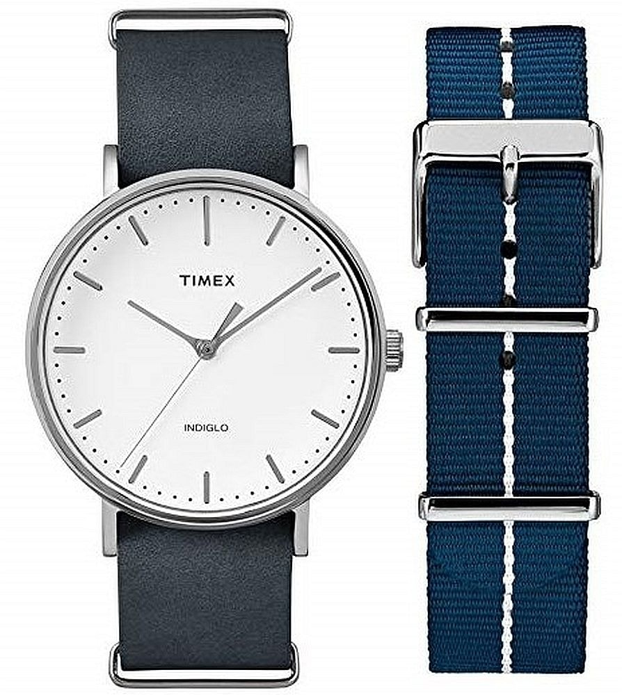 Timex Fairfield TWG016400