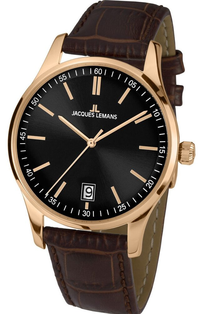 Jacques Lemans London 1-2027D
