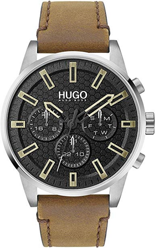 Hugo Boss Seek 1530150