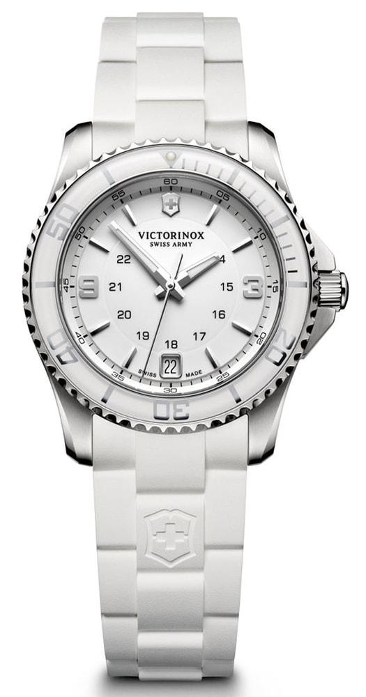 a43d41085 Hodinky | damske hodinky | victorinox swiss army | značkové hodinky