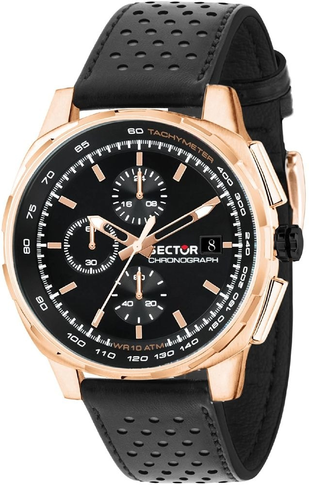 Sector 890 Collection R3271803002