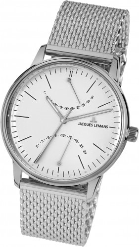 Jacques Lemans Retro Classic N-218F
