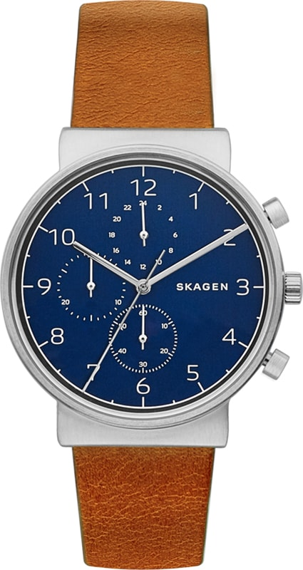 Skagen  Ancher SKW6358