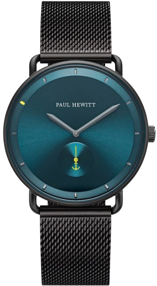Paul Hewitt Breakwater PH-PM-16-XL