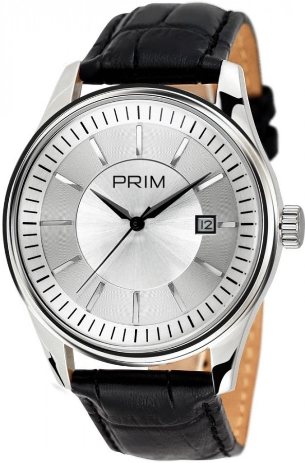 Prim Automatic True W01P.13031.B