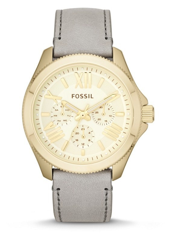 Fossil Cecile AM4529