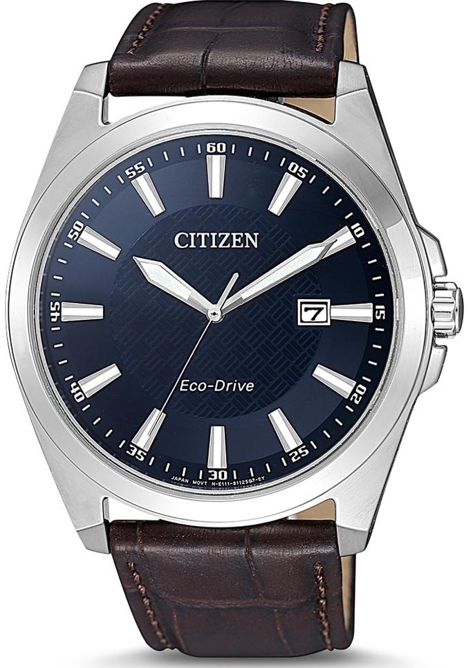 Citizen Leather BM7108-22L