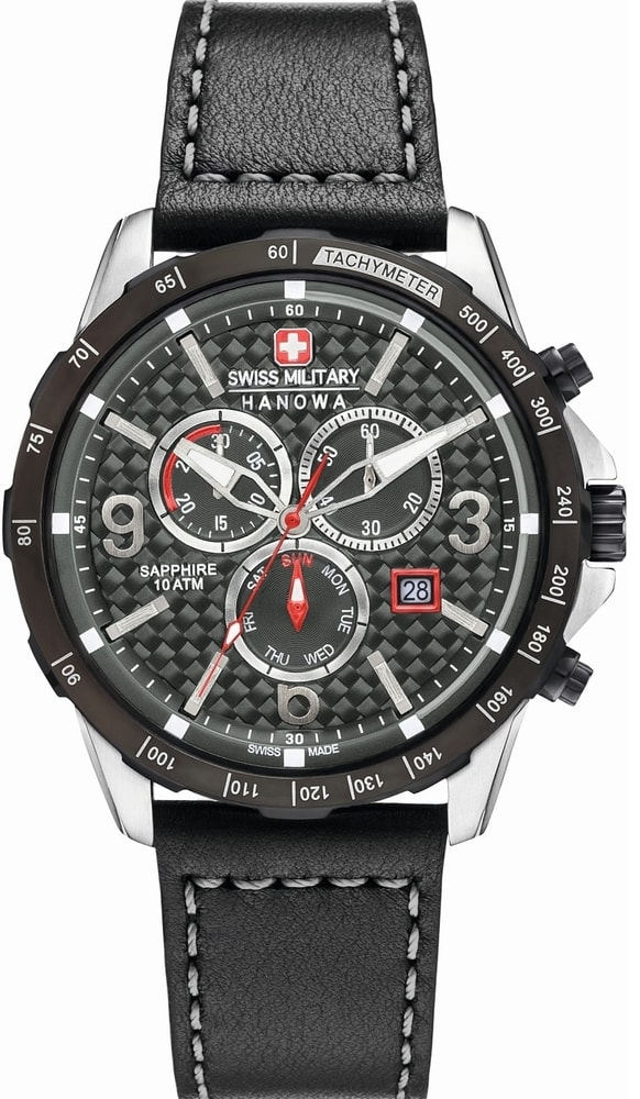 Swiss Military Hanowa   Ace Chrono 06-4251.33.001