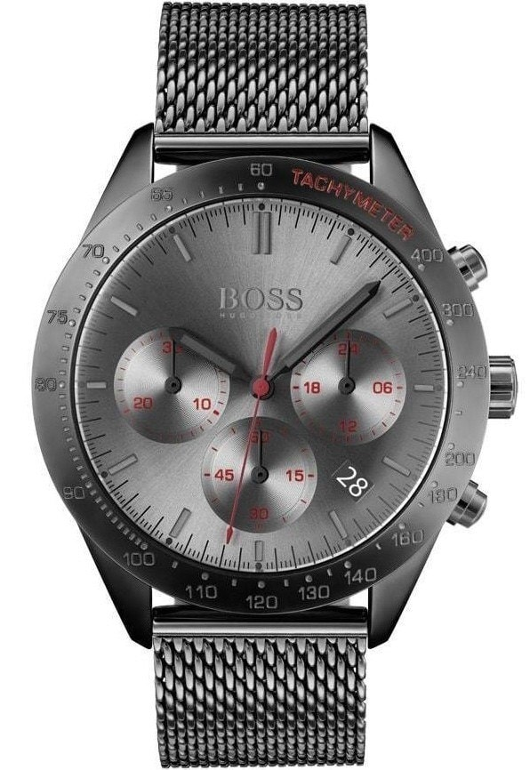 Hugo Boss Black Talent 1513637