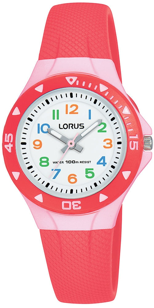 Lorus  Kids R2355MX9