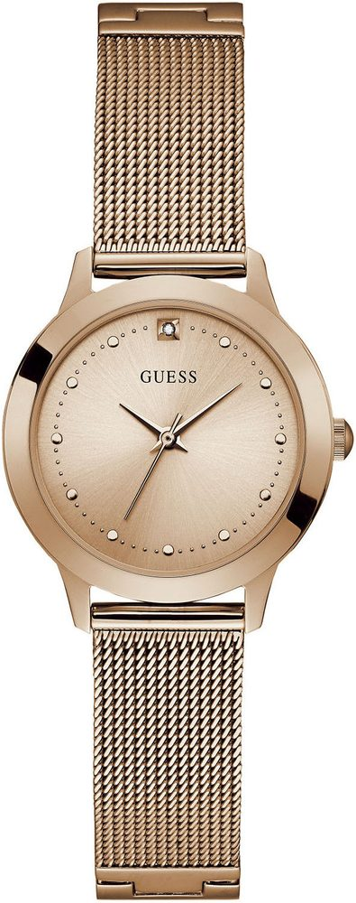 Guess Chelsea W1197L6