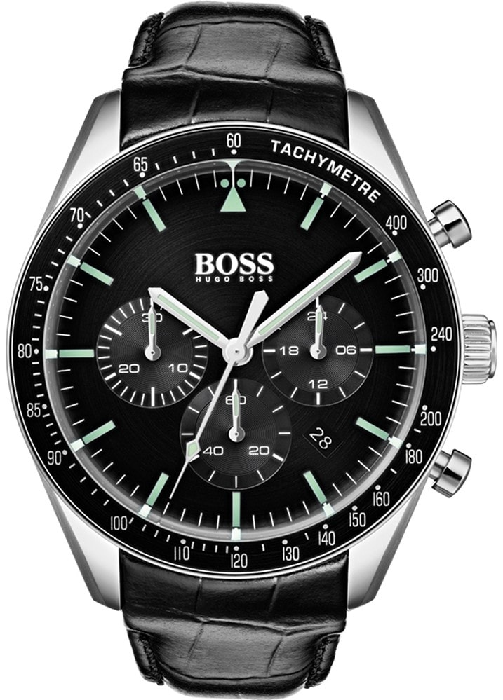 Hugo Boss Contemporary Sport Trophy 1513625