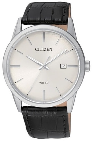 Citizen Quartz BI5000-01A