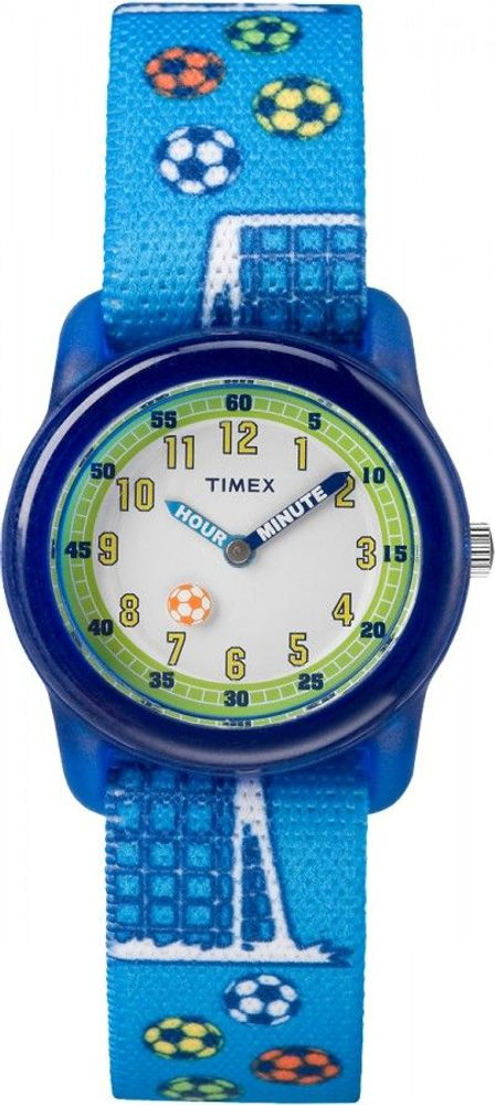 Timex Time Machines TW7C16500