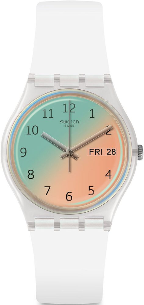 Swatch Ultrasolei GE720