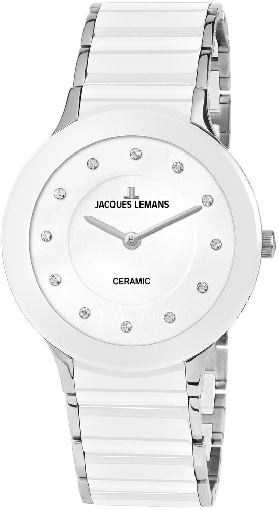 Jacques Lemans Dublin 1-1856F