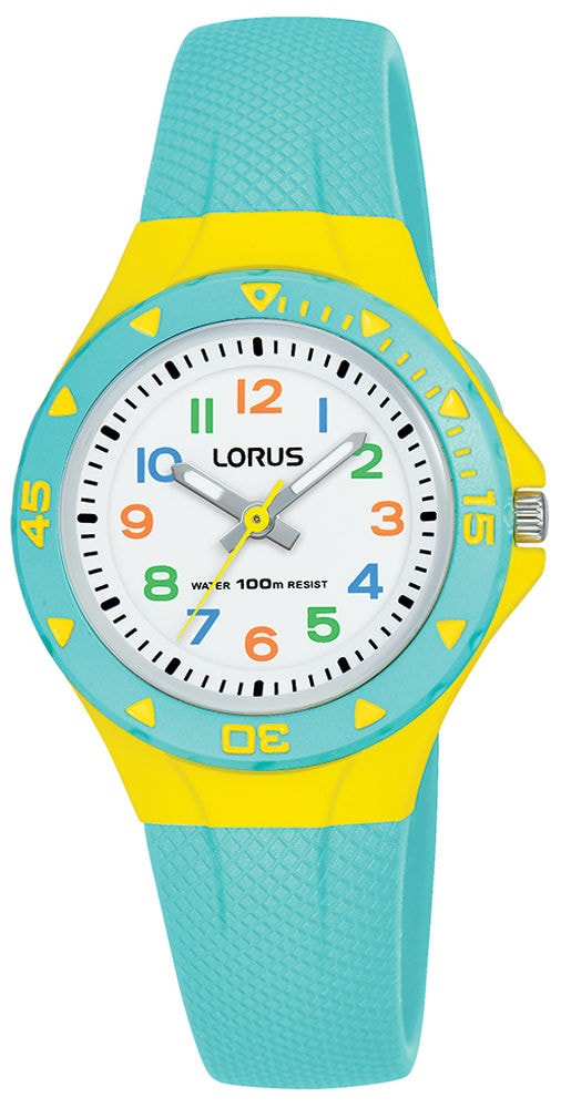 Lorus  Kids R2353MX9