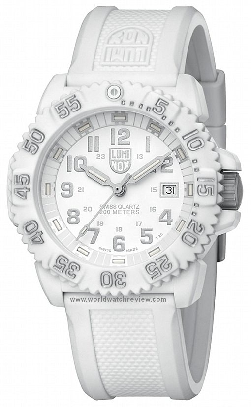 Luminox 3057.WO 3057.WO