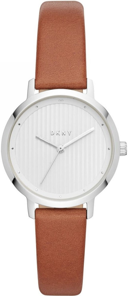 DKNY The Modernist NY2676