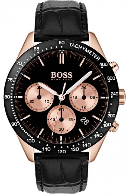 Hugo Boss Talent  1513580