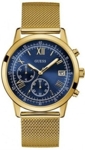 Guess Summit W1112G2