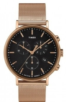 Timex Fairfield TW2T37100