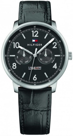 Tommy Hilfiger Sophisticated Sport 1791356
