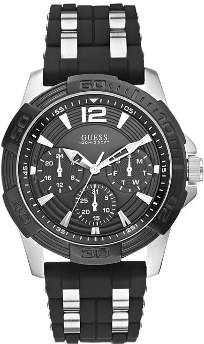 Guess Oasis W0366G1