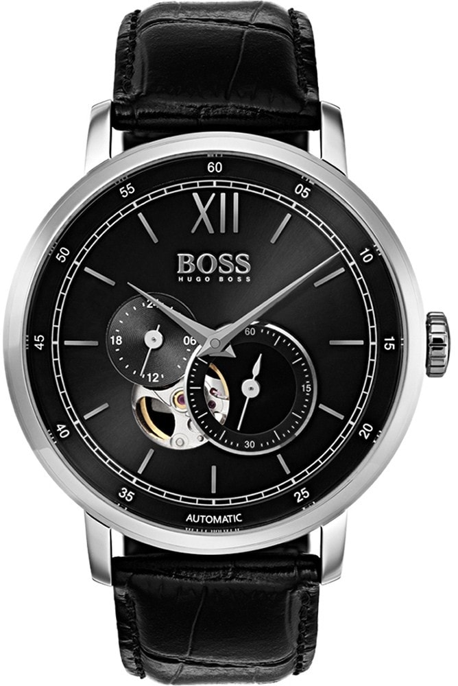 Hugo Boss Signature 1513504