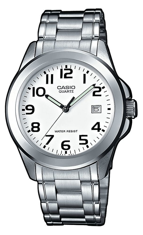 Casio Collection Basic MTP-1259PD-7BEF