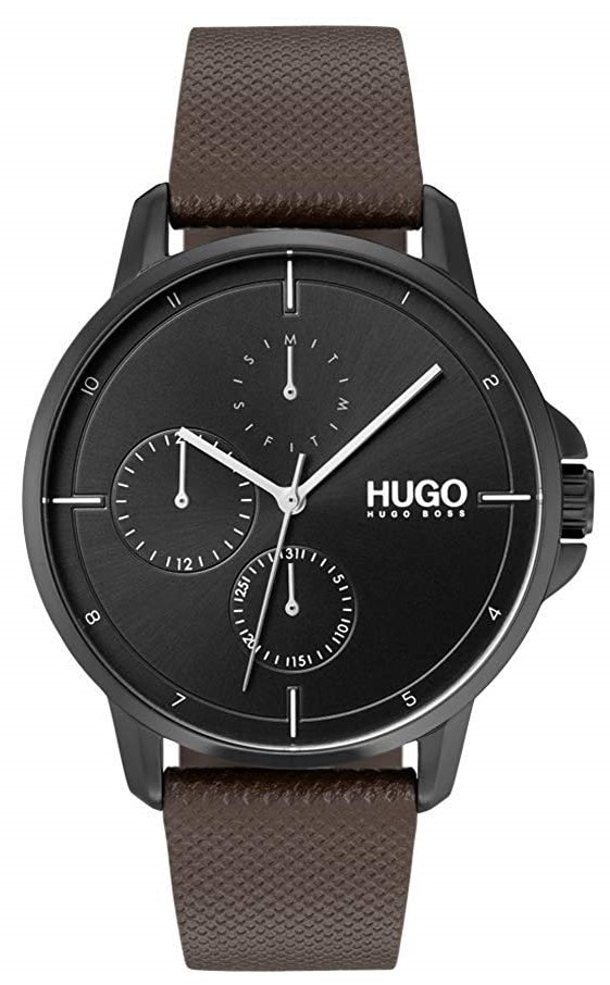 Hugo Boss Focus 1530024