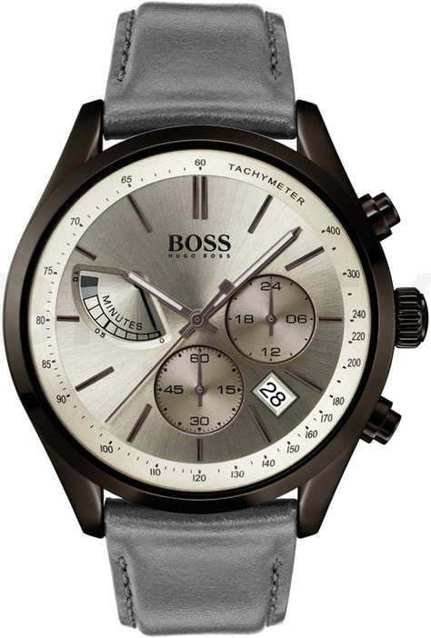 Hugo Boss Grand Prix 1513603