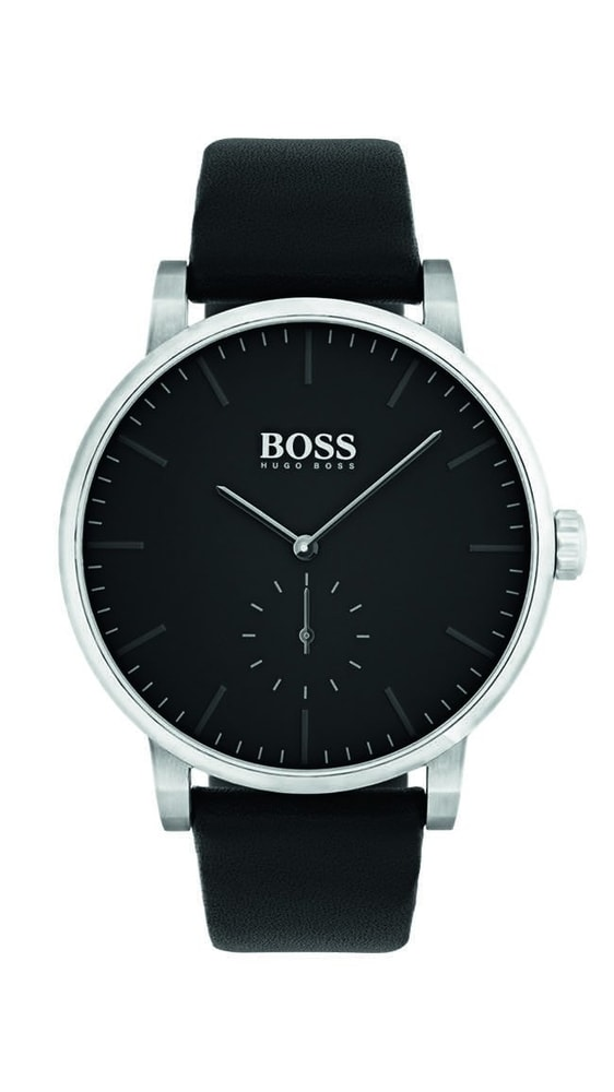 Hugo Boss Essence 1513500