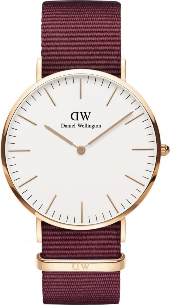 Daniel Wellington Roselyn DW00100267