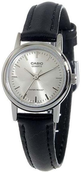 Casio Casual LTP-1095E-7A