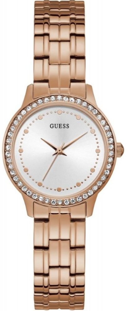 Guess Chelsea W1209L3
