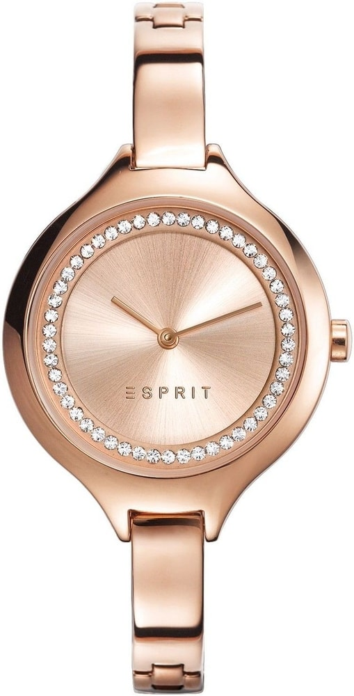Esprit Stacy ES108322003